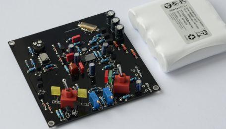 TTT-Slim-II-Electronics.JPG