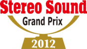 Stereo Sound Grand Prix 2012