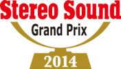 Stereo Sound Grand Prix 2014